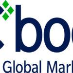 Логотип CBOE