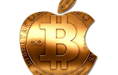 App Store кошелек