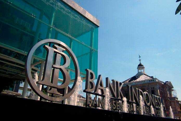 Банк Индонезии планирует запретить криптовалюту