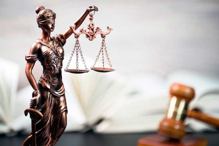 Инвесторы ICO Tezos подают в суд на разработчиков