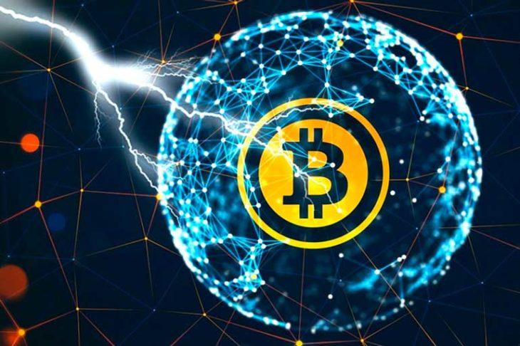 Lightning Bitcoin — новый хардфорк биткоина