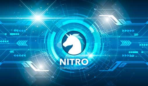 ICO Nitro