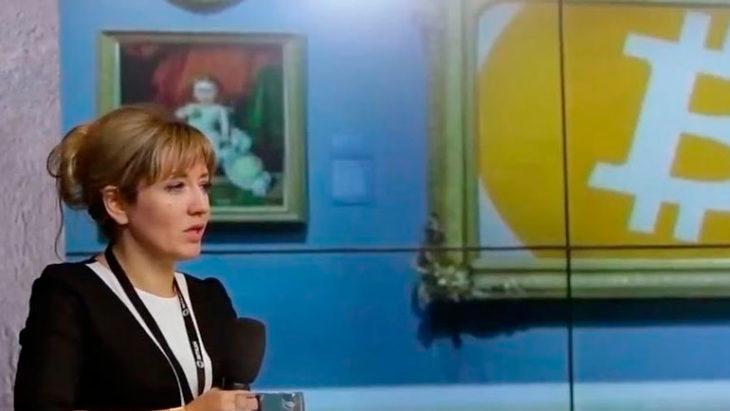 Сделки по обмену и купле-продаже биткоин в РФ