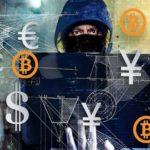Криптовалюты и фиатные деньги